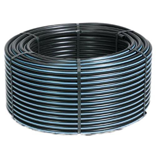 t ehd1645 stripe distribution hose