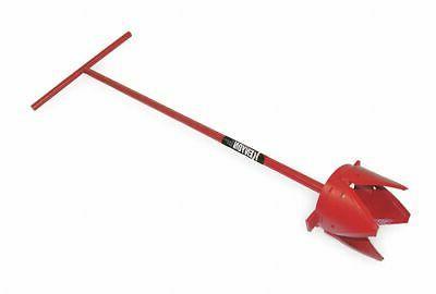 85424 diameter sprinkler head trimmer