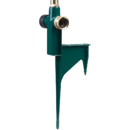 """Melnor Telescoping Sprinkler to a height of 40"""""""