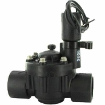 tpv100s sprinkler valve 1 npt slip x