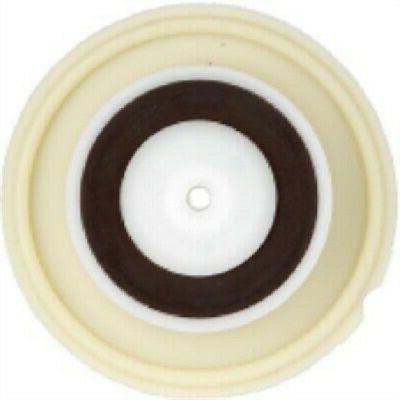 underground jar diaphragm kit