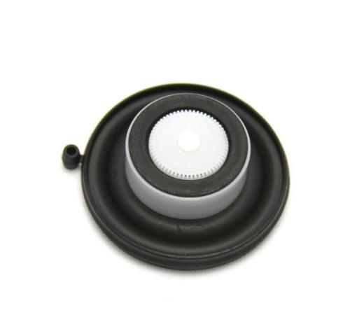 valve diaphragm assembly