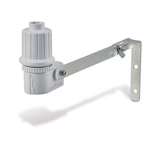 wired rain sensor cprsdbex