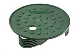 "Grass Act Inc. LID Valve Box 6"" UNIVSL by GROUNDTOPPER MfrPa"
