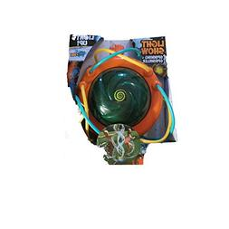 Light Show Spinning Sprinkler Tidal Storm Wiggle Tubes Light