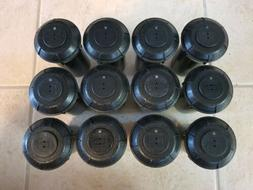 Lot Of 12 NOS Toro Super S600 Pop Up Rotor Sprinklers Full C