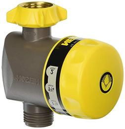 Nelson Manual & Mechanical Hose Faucet Water Timer