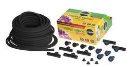 Swan Products MGSPAK38100CC Miracle-GRO Soaker System Custom