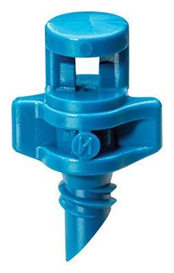 Rain Bird MSF10PKSX Drip Irrigation Threaded Close Coverage