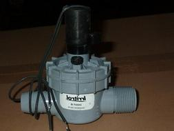 "NEW Irritrol 2400T 1"" Globe Solenoid Valve  National Pipe Th"