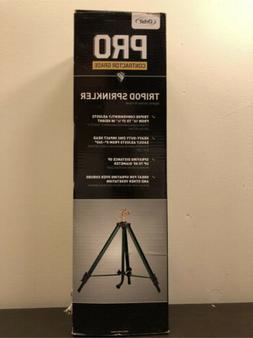 NEW Orbit 56667-20rl Contractor Grade Zinc Impact Sprinkler