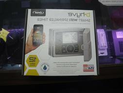 *NEW* Orbit B-hyve 12-Zone Indoor/Outdoor Smart Sprinkler Co