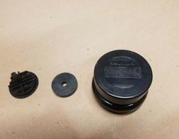 Nos Vintage Rain Jet Sprinkler System Vacuum Breaker Cap Ass