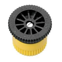 Orbit Irrigation Products Nozzle Adjustable Pattern 4Ft 5358