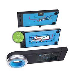 OpenBox SkyDrop 8 Zone Wifi-Enabled Smart Sprinkler Controll