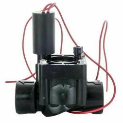 Hunter - PGV-100-G-S Slip Sprinkler Without Flow Control  Gl
