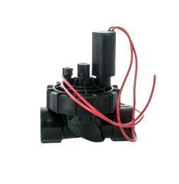 """Hunter PGV-101JTG 1"""" Jar-Top Sprinkler Valve with Flow Contr"""