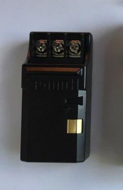 Hunter Pro C Sprinkler controller Expansion Module PCM-300