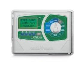 RainBird ESP-SMTe ESPSMTE4 Smart Irrigation Controller Rain