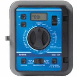 Irritrol RD1200-EXT-R 12-Station Rain Dial-R Outdoor Control