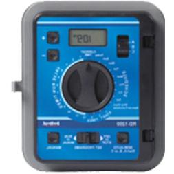 Irritrol RD900-INT-R 9-Station Rain Dial-R Series Indoor Con