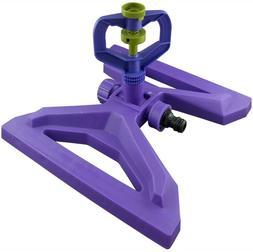 reuzit hose end water sprinkler 3 8mm