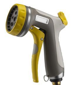 Nelson 851152-1001 Rezimar Front Trigger Five-Pattern Spray