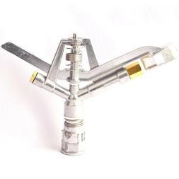 Rotator Spray Nozzle Hunter Mp Head Pop Series Rotating Spri