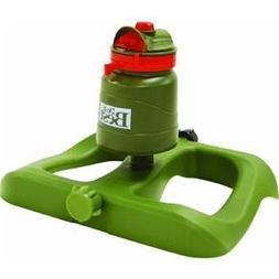 Do it Best Rotor Sprinkler
