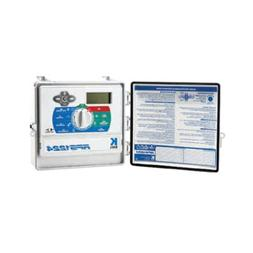 K-Rain RPS 1224 24-Station 60 Hz Outdoor Controller, 110-vol