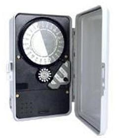 K-Rain 2112 2100 Series Single Station Controller