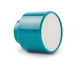 SHOWER HEAD GARDEN HOSE