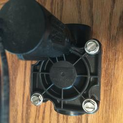 Signature/Nelson lawn sprinkler irrigation valve 7901
