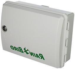 Rain Bird Smart LNK WiFi Irrigation Sprinkler System Outdoor