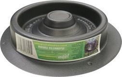 Henta Sprinkler Crown, Sprinkler Head Protection for Lawn &