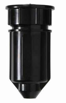 Hillman Sprinkler Head Hide-A-Key Waterproof Outdoor Key Hid