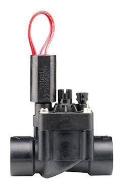 Hunter Sprinkler PGV101G PGV Series 1-Inch Globe Valve with