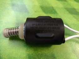 Weathermatic Sprinkler Solenoid, Genuine OEM,  24 volt, AC l