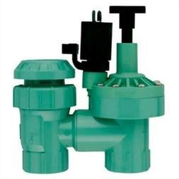 Orbit Sprinkler System 3/4-Inch FPT Anti-Siphon Valve #57623