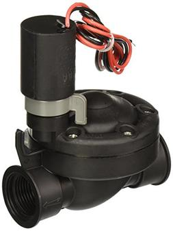 Galcon 3652 3/4-Inch Sprinkler Valve with S1602 DC Latching