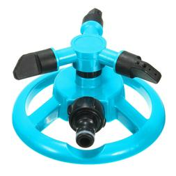 sprinklers for yard water sprinklers for lawns sprinkler hea