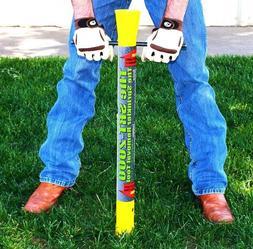 """SRT-2000 Sprinkler Remove, Repair,Trim Tool  Fits 2-1/2"""" t"""
