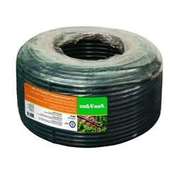 "Rain Bird T63-500S Drip Irrigation 1/2""  Blank Distribution"