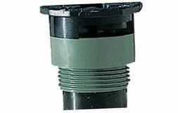 Toro 53861 570 MPR+ Nozzle Sprinkler, 360-Degree, 8-Feet 8-F