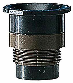 TORO CO M/R IRRIGATION 570 Series 180-Degree Underground Spr