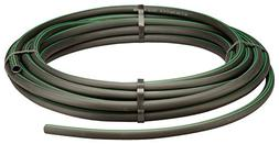 Tubing Coil - Size: 600