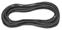 50' UF/UL Sprinkler Wire - Size: 5 Strand, 600