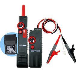 Underground Cable Locator Wire Locator Network Tester Break