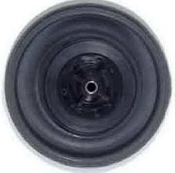 Underground Sprinkler Auto Valve Beaded Diaphragm