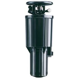Toro Impact Sprinkler 1/2 Inlet 40' 2.2 Gpm 3 4-1/2 Diameter